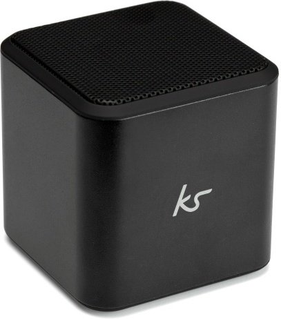 KitSound Cube Bluetooth