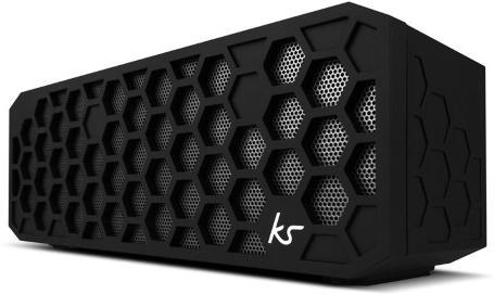 KitSound Hive2 Bluetooth