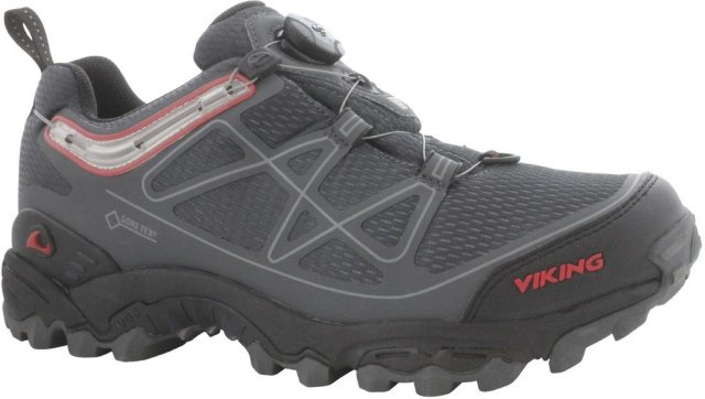 Viking Anaconda IV (Unisex)