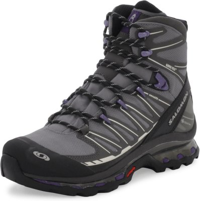 Salomon Cosmic 4D 2 GTX (Dame)