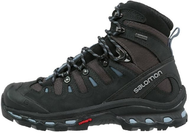 Salomon Quest 4D 3 GTX (Dame)