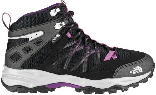 The North Face Terra Mid GTX (Dame)