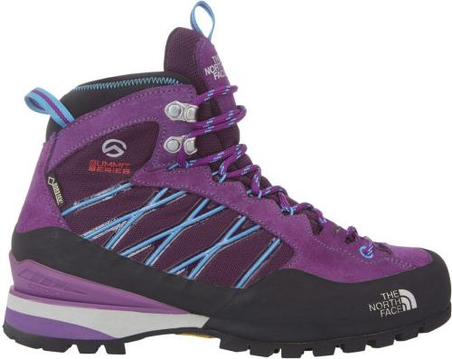 The North Face Verto S3K GTX (Dame)