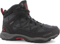 Viking Ascent GTX (Herre)