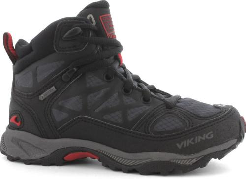 Viking Ascent GTX (Barn)