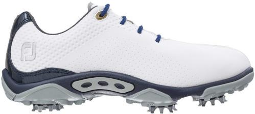 Footjoy Junior DNA (Junior)