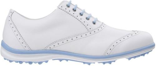 Footjoy Lopro Casual (Dame)