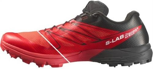 Salomon S-Lab Sense 3 Ultra SG (Unisex)