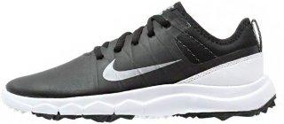wholesale dealer aa145 7e0c7 Nike Golf FI Impact 2 (Dame)