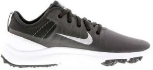 Nike Golf FI Impact 2 (Dame)