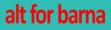 Altforbarna.com logo