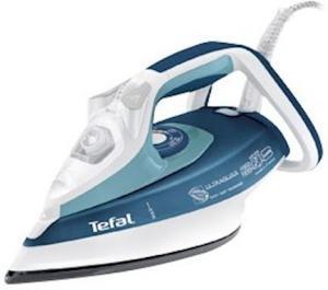 TEFAL FV4870