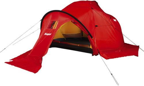 Bergans Helium Dome 3