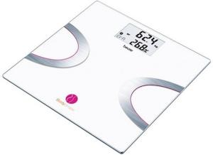 Beurer BodyShape Scale (BF710)