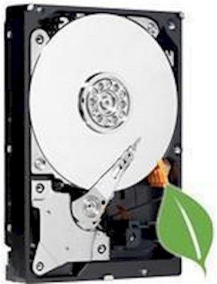 Western Digital 500GB WD5000AVVS