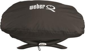 Weber WEB7117