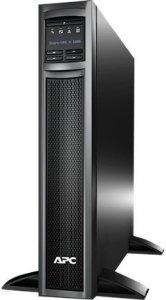 Smart-UPS X 1000VA