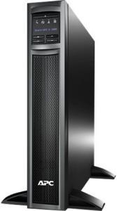 APC Smart-UPS X 1000VA
