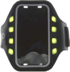 Gear Sportsarmbånd LED XL