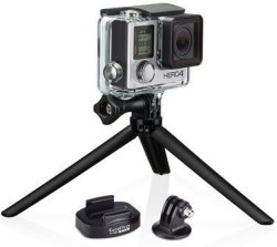 GoPro Mini Tripod Mount