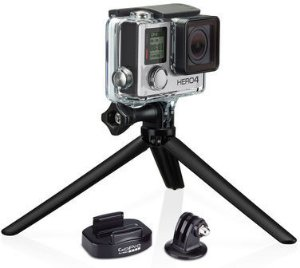 GoPro Mini Tripod Mount