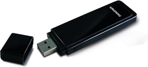 Grundig WiFi USB GBI6810