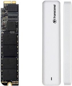 Transcend JetDrive 500 480GB