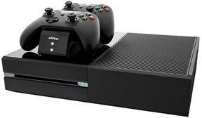 Nyko Ladestasjon Xbox One