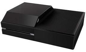 Nyko Databank til Xbox One