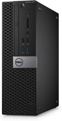 Dell Optiplex 3040-2611 SFF