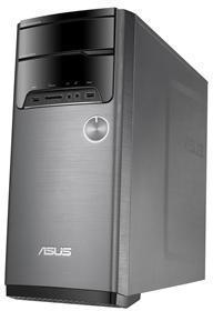 Asus M32BF-NR028T