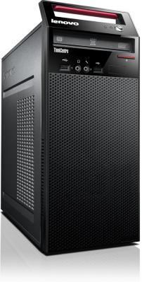 Lenovo ThinkCentre E73 MT (10DS0013MX)