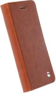 Krusell Ekerö FolioWallet (S7)