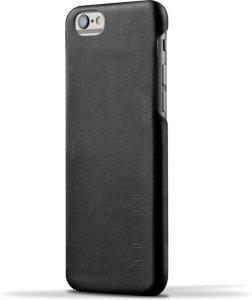 Leather Case iPhone 6S Plus