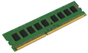 Kingston ValueRAM DDR 1333MHz CL9 4GB (1x4GB)