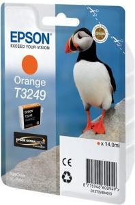 Epson T3249 Oransje
