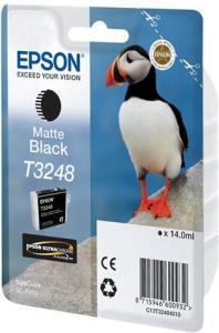 Epson T3248