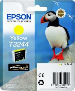 Epson T3244
