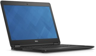 Dell Latitude E7470 (4TN41)