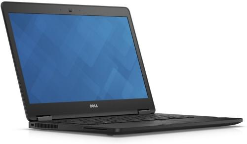 Dell Latitude E7470 (HTN42)