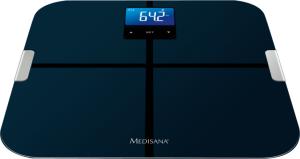 Medisana BS 440