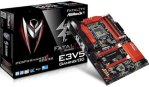 ASRock Fatal1ty E3V5 Performance Gaming