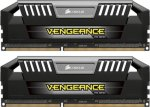 Corsair Vengeance Pro Series 8GB 2133MHz DDR3