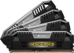 Corsair Vengeance Pro Series 32GB 2133MHz DDR3