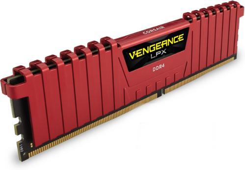 Corsair Vengeance LPX 32GB 3000MHz DDR4