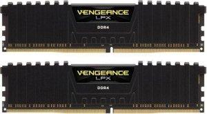 Corsair Vengeance LPX 32GB 3200MHz DDR4 (2x16GB)