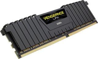Corsair Vengeance LPX 8GB 2400MHz DDR4