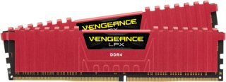 Vengeance LPX DDR4 3600MHz 16GB (2x8GB)