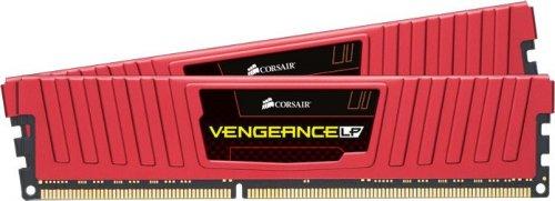 Corsair Vengeance LPX 8GB 4133MHz DDR4