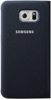 Samsung Flip Wallet Galaxy S6